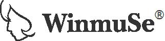 データ解析ソフトウェア WinmuSe